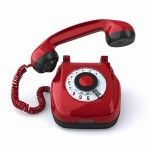 red_phone_for_Telethon